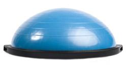 Bosu Ball Image