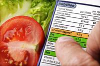 Nutrition Goals Image