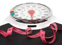 Weight Gain Goals Image