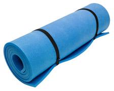 Yoga Mat Image
